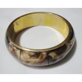 Bracelet bois 2