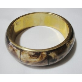 Bracelet bois 4