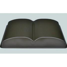 Moule à gâteau Bible / Livre ouvert