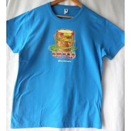 Tee-Shirt  GWOKA