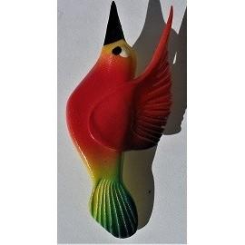 Magnet Colibri