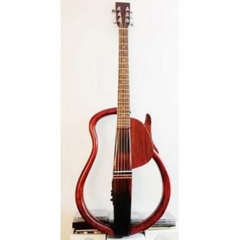 Guitare Folk Electroacoustique