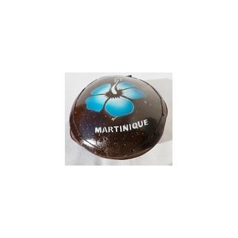 Porte-Monnaie Coco Martinique