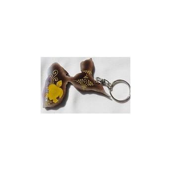 Porte clés Guadeloupe